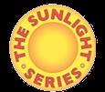 The Sunlight Series