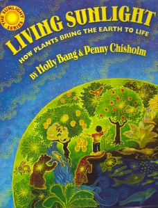 living-sunlight-cover