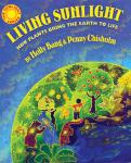 living-sunlight_500